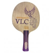 Tibhar Samsonov VLC Vectran Carbon Table Tennis Blade