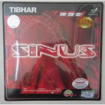 Tibhar Sinus Table Tennis Rubber