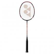 Yonex Arcsaber D18 Badminton Racket