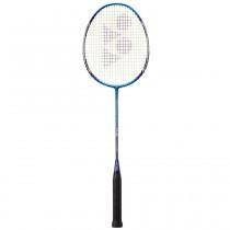 Yonex Arcsaber D6 Badminton Racket