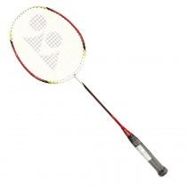 Yonex Arcsaber Uplus 21 Badminton Racket