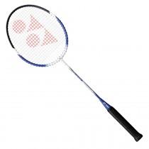 Yonex B 550 Badminton Racket