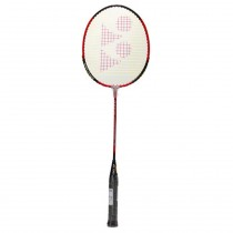 Yonex B 611 DF Badminton Racket
