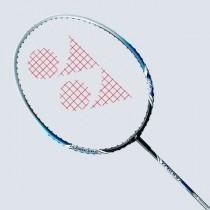 Yonex Basic 6000i Badminton Racket