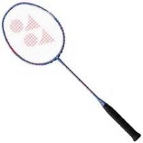 Yonex Duora 10 LCW Badminton Racket