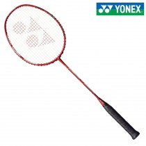 Yonex Duora 7 Badminton Racket