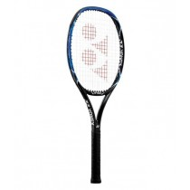 Yonex Ezone Team Plus Tennis Racket