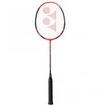 Yonex Nanoray 7000 LD Badminton Racket