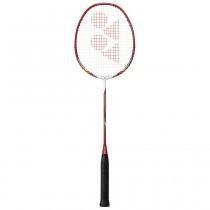 Yonex Nanoray 9 Badminton Racket