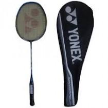 Yonex Nanoray 95DX Badminton Racket