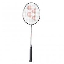 Yonex Nanospeed 5500 Badminton Racket