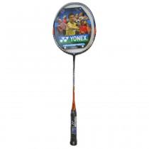 Yonex Nanospeed 66 Badminton Racket