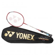 Yonex Nanoray 03 Tour Badminton Racket