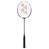 Yonex Voltric 3  Badminton Racket