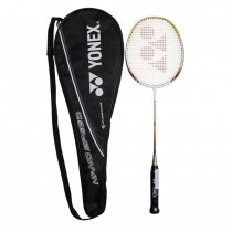 Yonex Voltric Omega Pro Badminton Racket